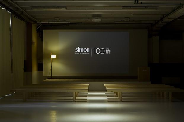 simon100 0473 luz interruptores diariodesign