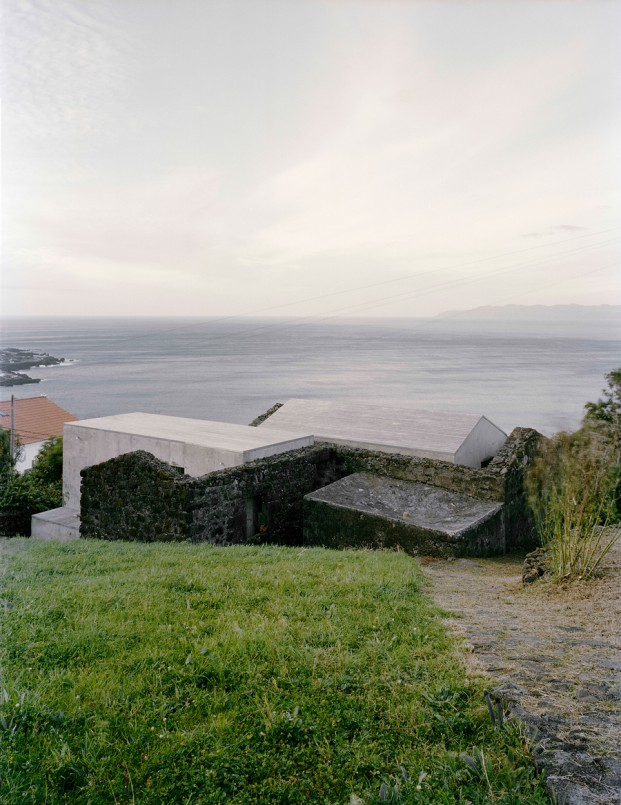 sami-arquitectos-ec-house
