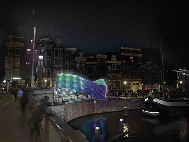amsterdam-light-festival-2016-unstudio-eye-beacon