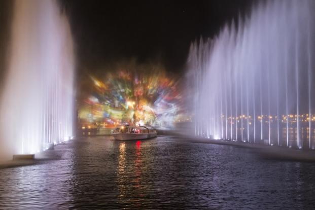 amsterdam-light-festival-arco-teresa-mar-copyright-janus-van-den-eijnden-1
