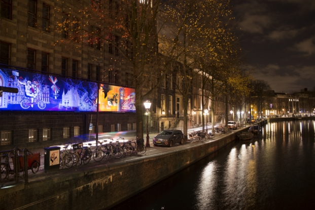 amsterdam-light-festival-a-window-in-time-motion-paintings-copyright-janus-van-den-eijnden-1