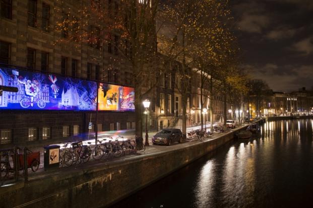 amsterdam-light-festival-a-window-in-time-motion-paintings-copyright-janus-van-den-eijnden-1