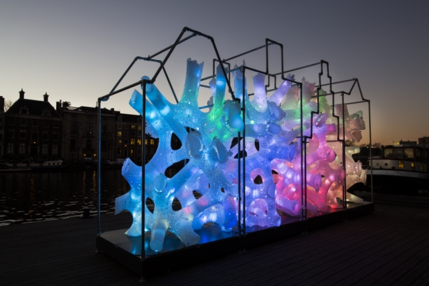 amsterdam-light-festival-rhizome-house-dp-architects-copyright-janus-van-den-eijnden-2