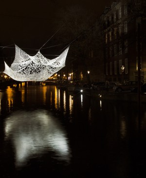 amsterdam-light-festival-the-lace-choi-and-shine-architects-copyright-janus-van-den-eijnden-1550-px