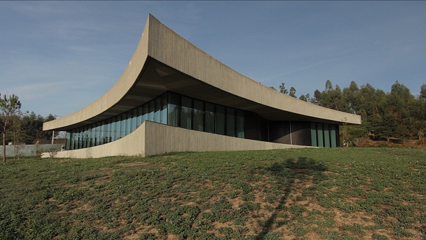 cabo-de-vila-house-paredes-portugal-spaceworkers-building-pictures-diariodesign-4