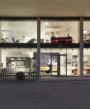 chs-shop-in-shop-casamitjana-barcelona-1550-px