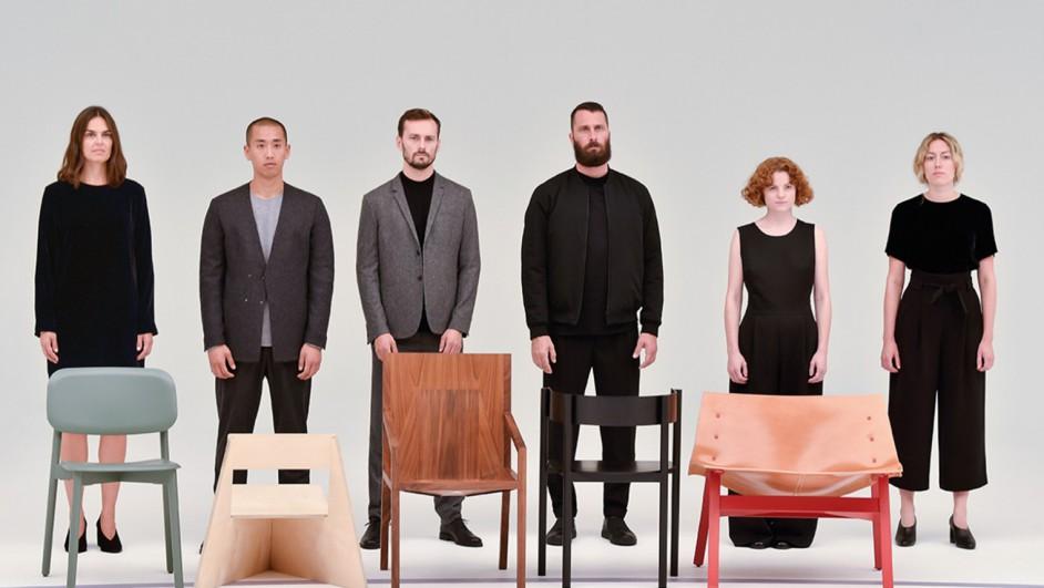 cos musical chairs felicita con un musical chairs en diariodesign