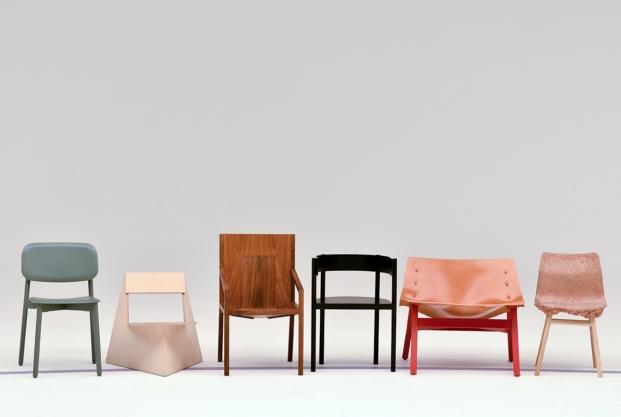 cos musical chairs juega con diseñadores al musical chairs