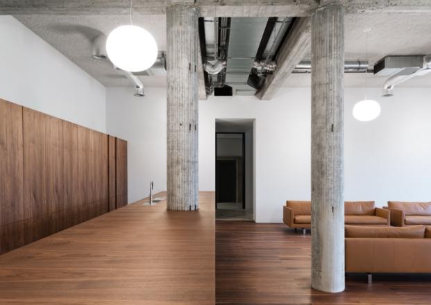 de-bank-kaan-architecten-rotterdam-simone-bosi-11