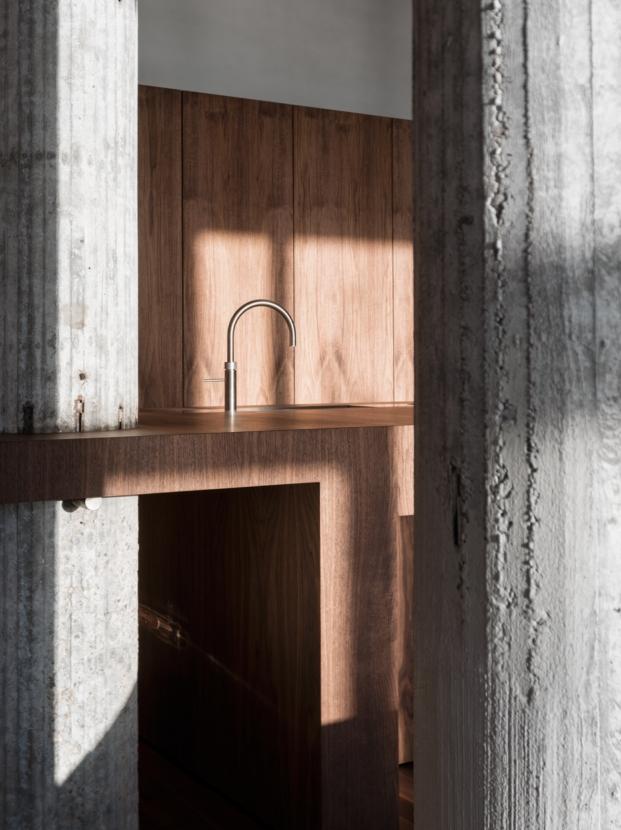 de-bank-kaan-architecten-rotterdam-simone-bosi-13