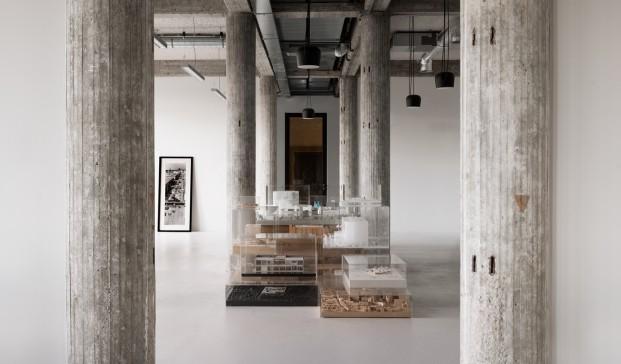 de-bank-kaan-architecten-rotterdam-simone-bosi-1550-px