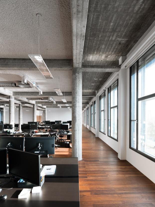 de-bank-kaan-architecten-rotterdam-simone-bosi-18