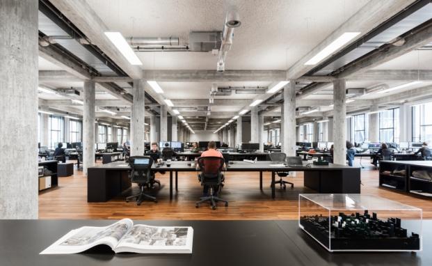 de-bank-kaan-architecten-rotterdam-simone-bosi-19