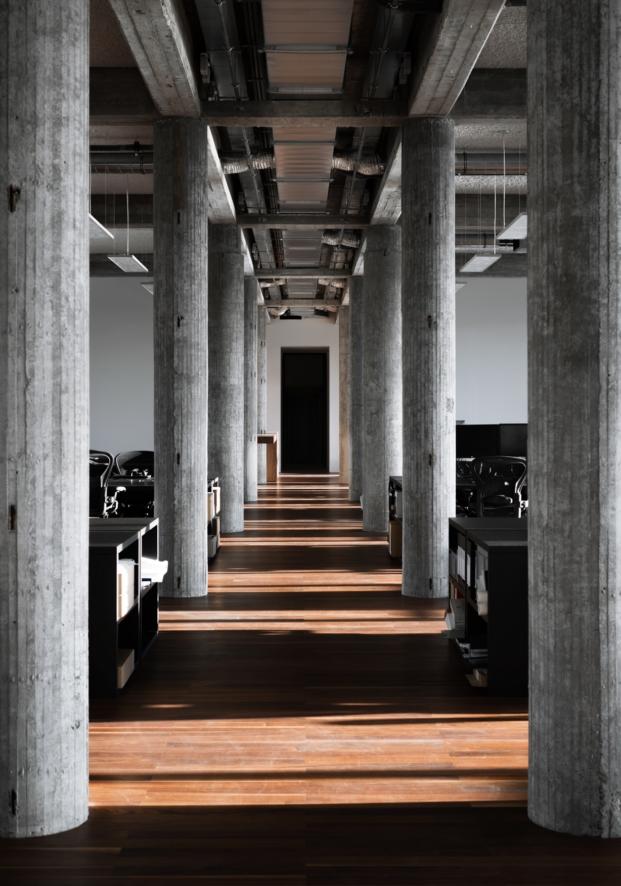 de-bank-kaan-architecten-rotterdam-simone-bosi-20