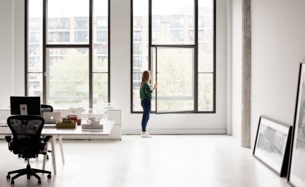 de-bank-kaan-architecten-rotterdam-simone-bosi-23