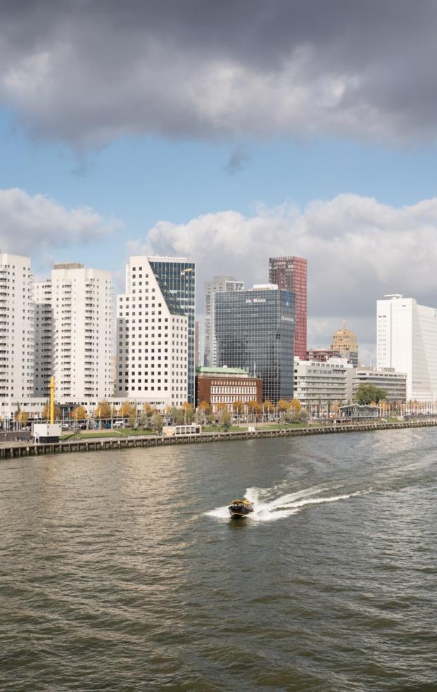 de-bank-kaan-architecten-rotterdam-simone-bosi-5