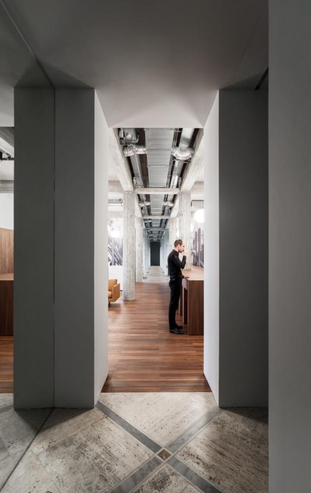 de-bank-kaan-architecten-rotterdam-simone-bosi-7