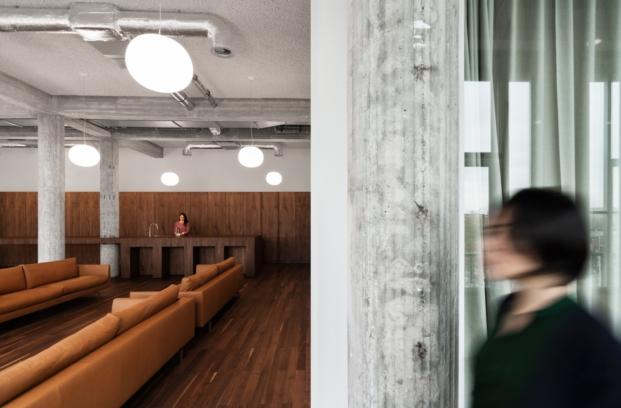 de-bank-kaan-architecten-rotterdam-simone-bosi-9
