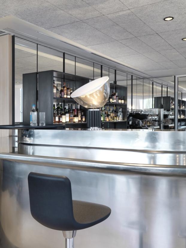 design-museum-parabola-london-universal-design-studio-12