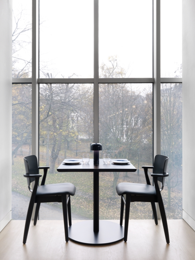 design-museum-parabola-london-universal-design-studio-13