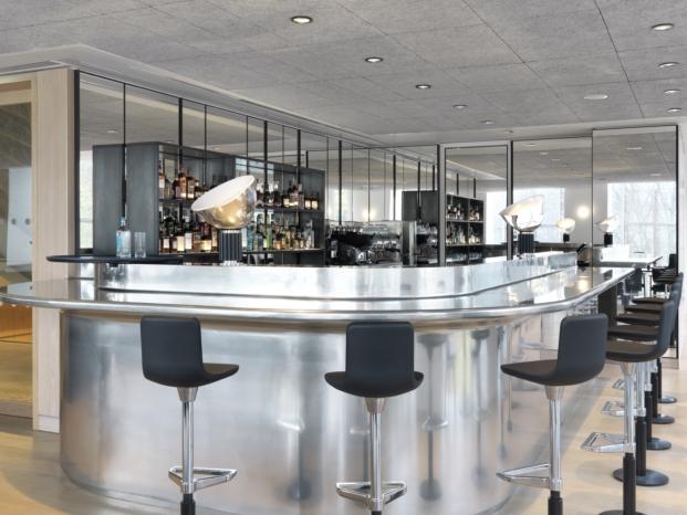design-museum-parabola-london-universal-design-studio-15
