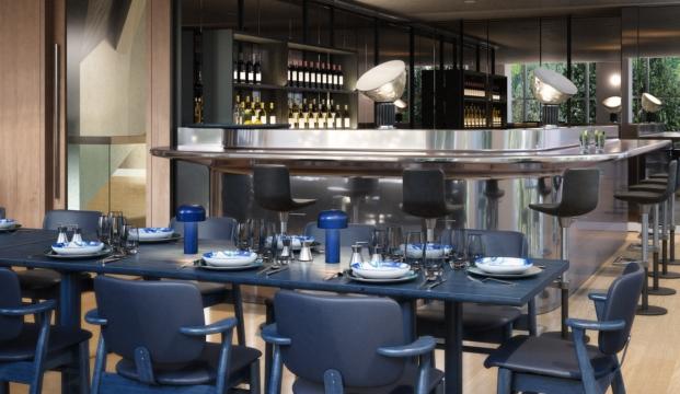 design-museum-parabola-london-universal-design-studio-17