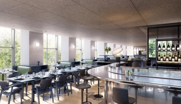 design-museum-parabola-london-universal-design-studio-18