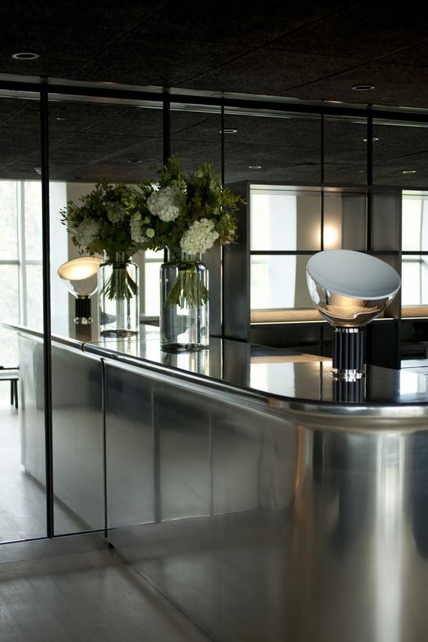 design-museum-parabola-london-universal-design-studio-2
