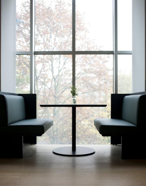 design-museum-parabola-london-universal-design-studio-5