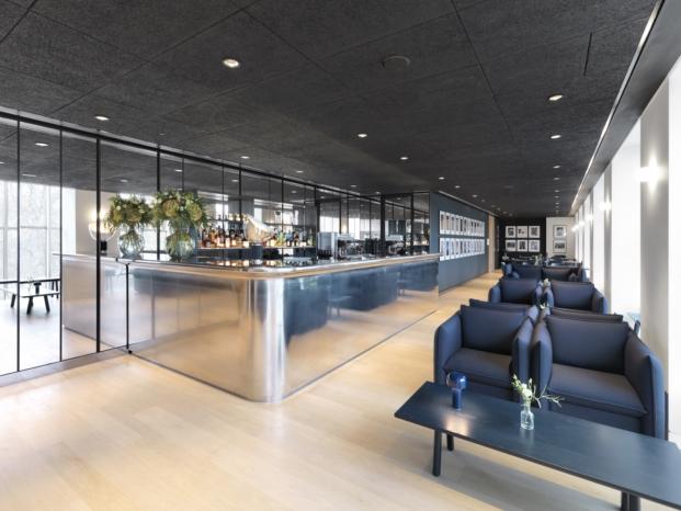 design-museum-parabola-london-universal-design-studio-9