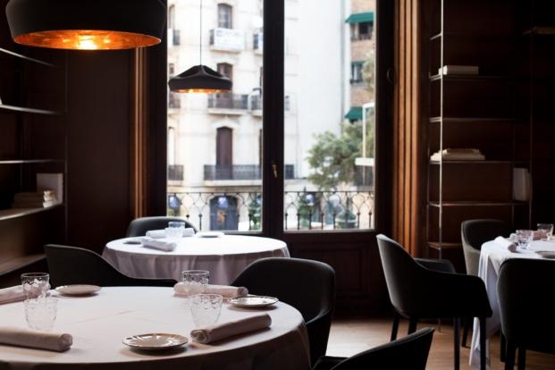 el-cercle-barcelona-alfredo-arribas-marset-2