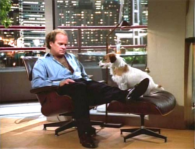 frasier-eames-lounge-chair