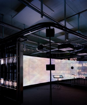 montreux-jazz-heritage-lab-joel-tettamanti-epfl-ecal-lab-diariodesign-1550-px
