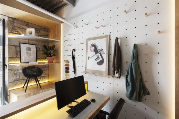 nan-estudio-pontevedra-diariodesign-14
