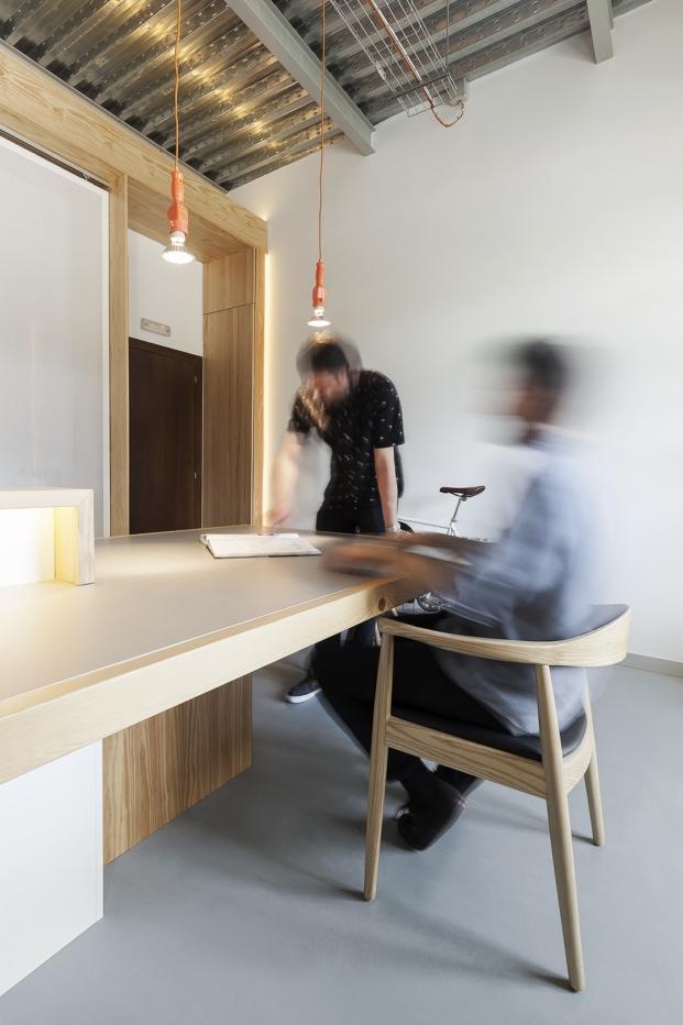 nan-estudio-pontevedra-diariodesign-7