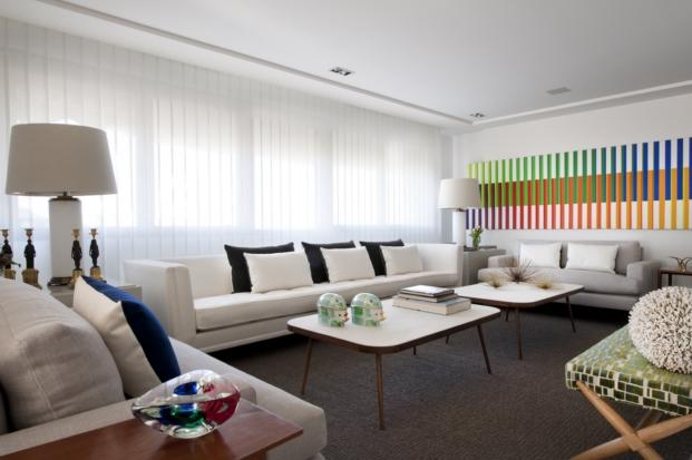 sofisticado apartamento en madrid de pablo paniagua en madrid diariodesign