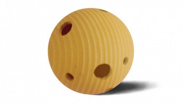 pasta-en-3d-barrilla-lune