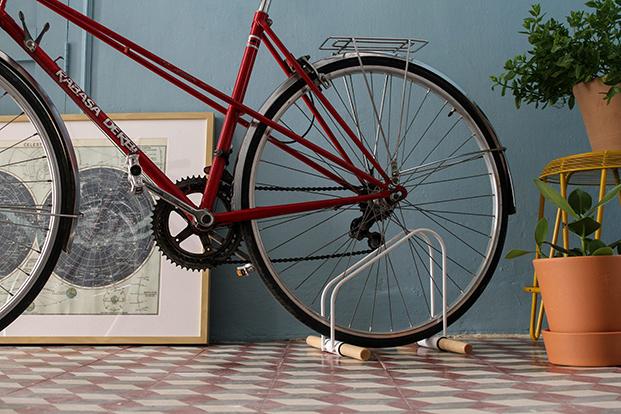 pessebre-wao-bike-stand