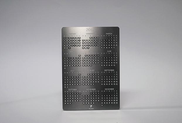 poligoncalendar365-5