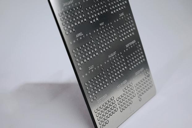 poligoncalendar365
