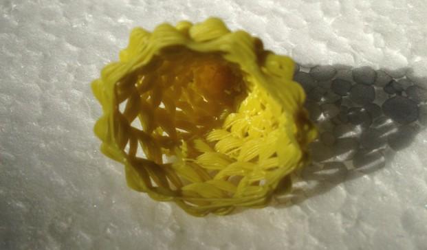 prototipo-pasta-3d-barilla