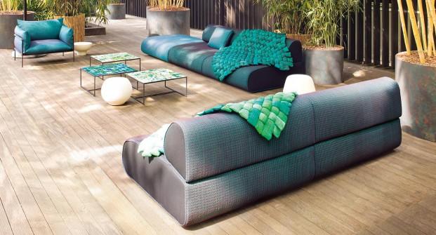 sofa-ola-ramon-bassols-3