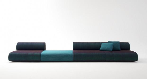sofa-ola-ramon-bassols-4