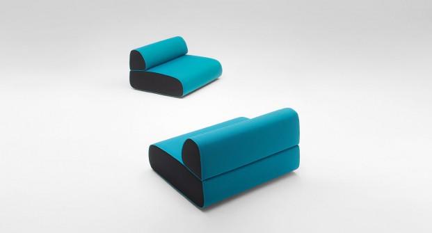 sofa-ola-ramon-bassols-5