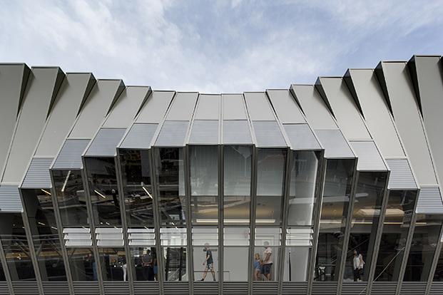 world-architecture-festival-2016-11