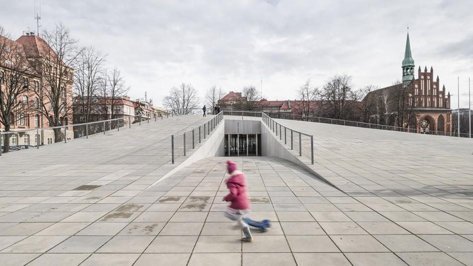 world-architecture-festival-2016-33