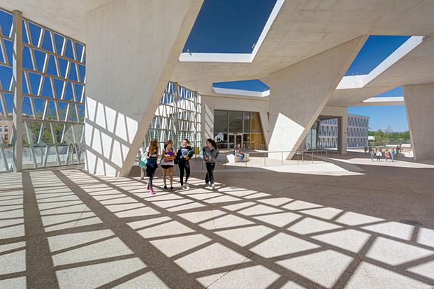world-architecture-festival-2016-38