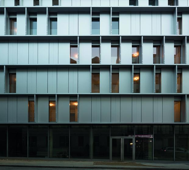 world-architecture-festival-2016-39