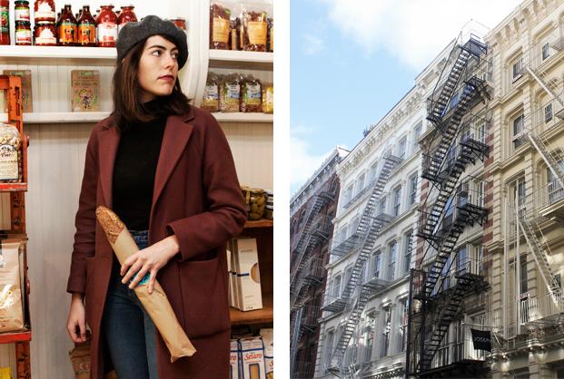 00-marta-caro-directora-creativa-the-line-the-apartment-ny-entrevista-gente-slowkind-diario-design-logo-sponsor