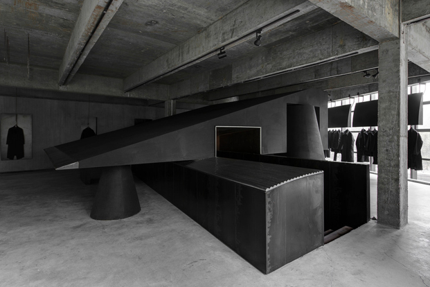1-black-cant-system-an-interior-design-ganador-inside-2016-diariodesign